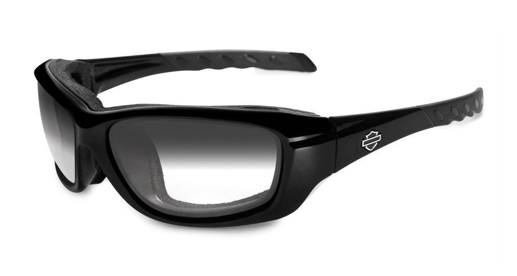 ee2e0fb363e1 HD Eyewear